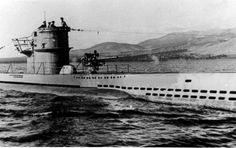 U-331