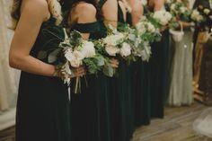 Wedding Planning Blog – Perfectly Posh Events: Seattle Wedding Planner