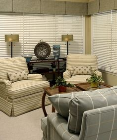 72 best sunroom ideas images sunroom ideas interiors interior rh pinterest com