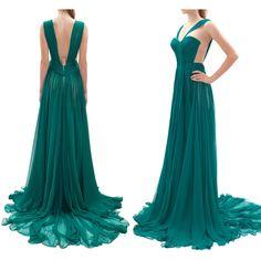 Madrinhas de casamento: Com detalhes: vestido madrinha verde