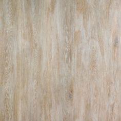 White wash wood