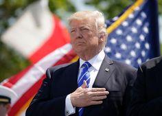 FOX NEWS: Lewandowski Bossie: Trump is a unique American story that has made our political elite class irrelevant