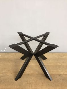 28 Tug 35 Round Table Base,height 26 32 Round Table Bases For Modern Home Furniture Steel Table Legs, Coffee Table Legs, Coffee Table Design, Modern Table Legs, Round Concrete Dining Table, Diy Dining Table, Modern Home Furniture, Metal Furniture, Circle Table