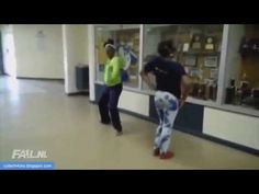 BEST FUNNY - AMAZING FUNNY VIDEO july  2014