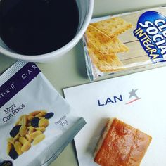 What is your favorite moment during a flight? For us the food and snacks time and in long distances the time to rest watching one episode of #FRIENDS what about you? Flying from Arequipa to Lima  Soon our complete review in placeOK blog  #flying #aircraft #placeok #travellers #travelbloggers #travelblog #travelinspector #travel #awesome #cute # #picoftheday #happy #bestoftheday #igers #amazing #followme #like4like #repost #instagood #instamood #fun #follow #pretty #cool