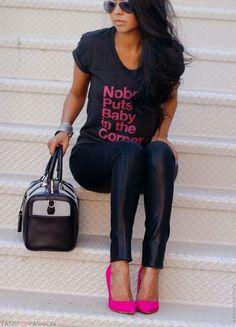 moda outfit fashion trendy chic tendencias fall otoño vestidos VISITA MI FAN-PAGE https://www.facebook.com/pages/La-Cosmetica-de-Jara-Oriflame/191607171001652