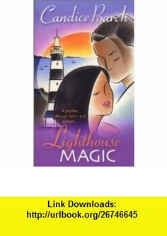 Lighthouse Magic (Arabesque) (9781583143490) Candice Poarch , ISBN-10: 1583143491  , ISBN-13: 978-1583143490 ,  , tutorials , pdf , ebook , torrent , downloads , rapidshare , filesonic , hotfile , megaupload , fileserve