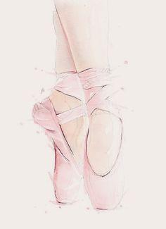 pink positive kawaii blog — ♡source♡