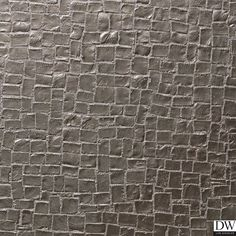 Carlo Embossed Vinyl Wallpaper - Type 2  [XVX-73224] Philiipe Romano Textiles & Textures | DesignerWallcoverings.com | Luxury Wallpaper | @DW_LosAngeles | #Custom #Wallpaper #Wallcovering #Interiors
