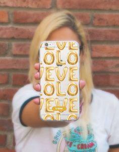 funda-movil-globos-love-gold-2
