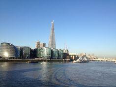 More London - London
