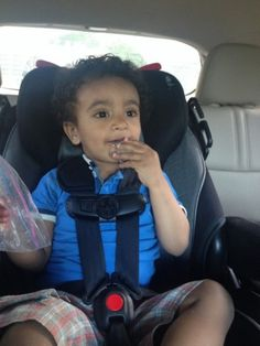 5 Tips for Planning a Successful Road Trip with Toddlers