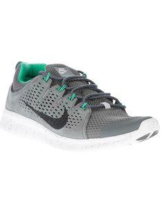 Men - Nike 'Power Lines' Sneaker - WOK STORE