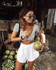 summer vibes | vinta