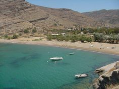 Kea Island Greece #Kea #Island #Greece