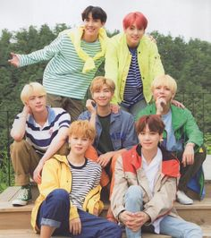 Find images and videos about bts, jungkook and v on We Heart It - the app to get lost in what you love. Namjoon, Seokjin, Bts Taehyung, Bts Group Picture, Bts Group Photos, Billboard Music Awards, Foto Bts, Bts Bangtan Boy, Bts Jungkook
