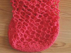 Háčkovaná Síťovka Pot Holders, Crochet, Anna, Needlepoint, Hot Pads, Potholders, Ganchillo, Crocheting, Knits