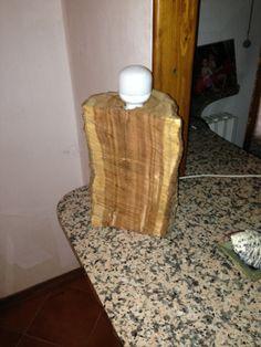 Trunk lamp di FerruccilLightSystem su Etsy, €23.50
