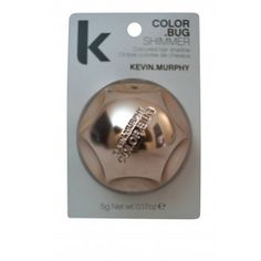 Kevin Murphy Color Bug Shimmer | styling aids | Verbena Products LLC