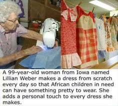 Faith In Humanity Restored - 25 Images