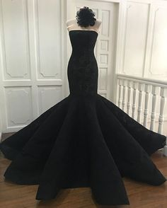 Ball Gowns, Dream Wedding, Formal Dresses, Xhosa, Instagram Posts, Black, Brides, Profile, Traditional