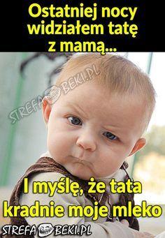 Life Humor, Man Humor, Wtf Funny, Funny Memes, Polish Memes, Dory, Entertaining, Pictures, Haha