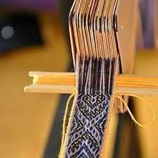 Image result for väva brickband