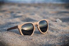 NEUE Stone(!) und Wood Frame Sonnenbrillen, Runde Formenart Eyewear, Runde handgefertigte Stein Sonnenbrillen