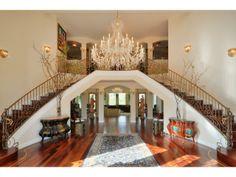 24680 PROSPECT AVE, Los Altos Hills, CA for sale.