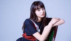 小松菜奈 kawaki_15