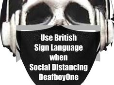 Check out ifUKfashionista on ReverbNation British Sign Language, Music Channel, Music Industry, Everyone Else, Good Music, Surfing, Bands, Punk, Live