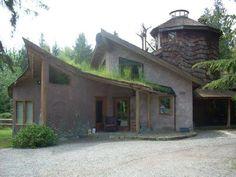 SunRay Kelley architecture