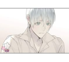 """Read Royal Servant Chapter 47 - From Lezhin: """"I love you master."""" Born a servant, falls in love with a master who loathes servants. Exquisite BL romance fantasy between master and servant. Manhwa, Royal Servant Manga, Anime Guys, Manga Anime, Chibi Boy, Sad Art, Shounen Ai, Character Drawing, Anime Comics"""