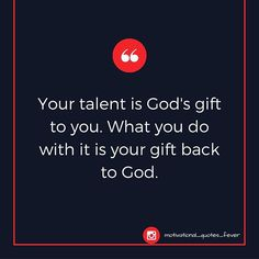 #talent #inspiration #perfectsayings #followme #instagram #instadaily  #official #quotes #motivation #followforfollow #instagood #insta #photo #PinQuotes #QuotesDaily