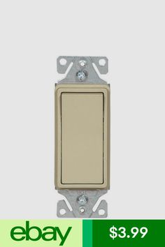 best 25 3 way switch wiring ideas on pinterest. Black Bedroom Furniture Sets. Home Design Ideas