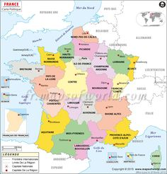 Buy Political Map Of Bhutan Online Country Maps Pinterest - French maps online