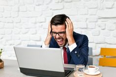 Is Social Media Hurting Your Career Search https://universitymagazine.ca/social-media-hurting-career-search/