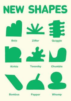 Selected Work - Pat Bradbury Illustration and Image Making Illustrations, Graphic Illustration, Tool Design, Design Art, Shape Design, Design Ideas, Abstract Shapes, Abstract Art, Grafik Design