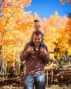 #family #familyphotograph  #inspirationsinphotography