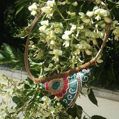 Yaz bitmeden...Tılsımlar sahiplerini bekliyor! #anatoliangirls #before #summer #ends #necklace #koĺye #özeltasarım  #made #of #tales #thepicoftheday #gununfotografi #yaz #ozeltasarim #turkishdesigners #we #love #colours #ankara