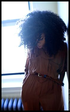 Kinky,Curly,Relaxed,Extensions http://www.shorthaircutsforblackwomen.com/how-to-transition-from-relaxed-to-natural-hair/ Learn to care for elegant natural hair, highlights for your coils and color. Do it yourself diy, on long or short twa styles, 4c, 4b, 4a, medium, dreadlocks, easy twists and protective styles, learn transition techniques through quick tutorials on our natural hair blog. Get curly hairstyles quick,