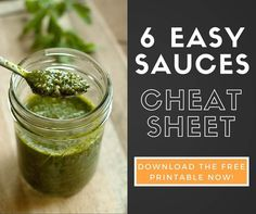 This honey posset recipe is my go to entertaining dessert because they require no special ingredients, can be made ahead and they look so fancy! We won't tell anyone how insanely simple they are.