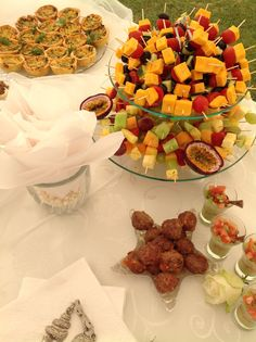 . Breakfast Menu, Bed And Breakfast, Catering, Villa, Cheese, Eat, Food, Catering Business, Gastronomia