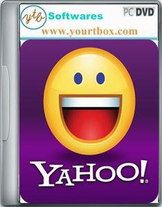 flirting vs cheating eye contacts online yahoo account