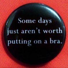 That is sooooo true.