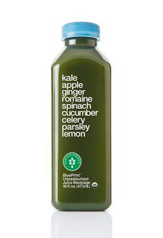 89 best fresh juice images on pinterest beverage packaging blueprintjuice blueprint juice cleanse weight losslemon nutritionjuice malvernweather Gallery
