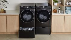 How to clean your smelly washer - Reviewed Laundry