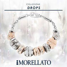Morellato Drops