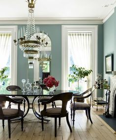 Sherwinwilliams Paint Color Ideas  Wall Colors Room And Walls Impressive Dining Room Colors Sherwin Williams Review