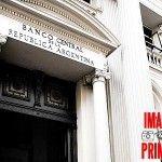 Bancarios: La extorsión del gremio más holgazán hizo ceder al blando Gobierno de Mauricio Macri